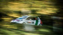 Peugeot conquista il Rally Due Valli 2018: ecco la gallery della festa - Immagine: 6
