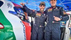 Peugeot conquista il Rally Due Valli 2018: ecco la gallery della festa - Immagine: 7