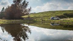 Peugeot conquista il Rally Due Valli 2018: ecco la gallery della festa - Immagine: 13