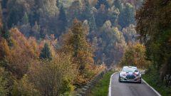 Peugeot conquista il Rally Due Valli 2018: ecco la gallery della festa - Immagine: 14