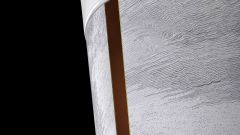 Peugeot Design Lab: ecco le lampade ONYX - Immagine: 21