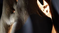 Peugeot Design Lab: ecco le lampade ONYX - Immagine: 19