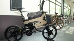 Peugeot Design Lab, tutte le forme del Leone - Immagine: 3