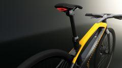 Peugeot Design Lab, tutte le forme del Leone - Immagine: 61
