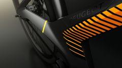 Peugeot Design Lab, tutte le forme del Leone - Immagine: 64