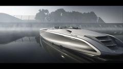 Peugeot Design Lab, tutte le forme del Leone - Immagine: 49