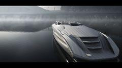 Peugeot Design Lab, tutte le forme del Leone - Immagine: 48