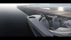 Peugeot Design Lab, tutte le forme del Leone - Immagine: 47