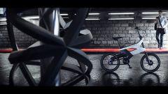 Peugeot Design Lab, tutte le forme del Leone - Immagine: 23