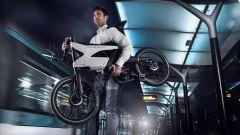 Peugeot Design Lab, tutte le forme del Leone - Immagine: 21