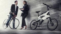 Peugeot Design Lab, tutte le forme del Leone - Immagine: 22
