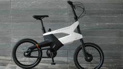 Peugeot Design Lab, tutte le forme del Leone - Immagine: 25