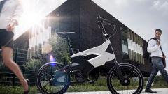 Peugeot Design Lab, tutte le forme del Leone - Immagine: 26