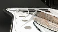 Peugeot Design Lab, tutte le forme del Leone - Immagine: 40