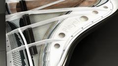 Peugeot Design Lab, tutte le forme del Leone - Immagine: 38