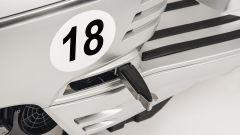 Peugeot Django Sport 125 - Immagine: 26