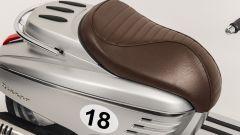 Peugeot Django Sport 125 - Immagine: 25