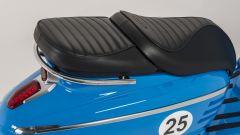 Peugeot Django Sport 125 - Immagine: 24