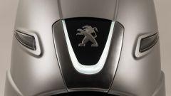 Peugeot Django - Immagine: 7