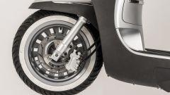 Peugeot Django - Immagine: 20