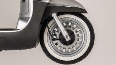 Peugeot Django - Immagine: 19
