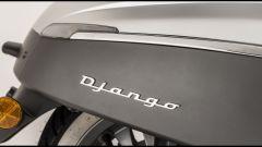 Peugeot Django - Immagine: 11