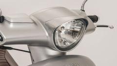 Peugeot Django - Immagine: 46