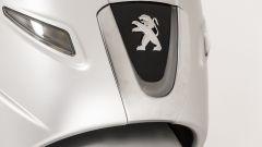 Peugeot Django - Immagine: 38