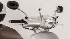 Peugeot Django - Immagine: 44
