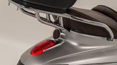 Peugeot Django - Immagine: 13