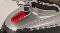 Peugeot Django - Immagine: 12