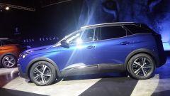 Peugeot e-kick, il monopattino elettrico portatile