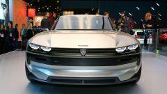 Peugeot e-Legend: tanti la vogliono, petizione per produrla - Immagine: 4