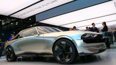 Peugeot e-Legend: change.org, petizione per produrre il concept