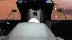 Peugeot e-Satelis - Immagine: 4