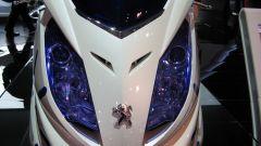 Peugeot e-Satelis - Immagine: 6