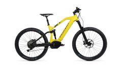 Peugeot eM02: una bicicletta elettrica per Ginevra 2018 - Immagine: 3