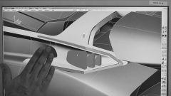 Peugeot EX1 - Immagine: 29