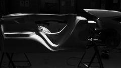 Peugeot EX1 - Immagine: 32