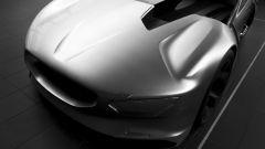 Peugeot EX1 - Immagine: 39