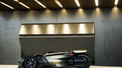 Peugeot EX1 - Immagine: 7
