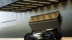 Peugeot EX1 - Immagine: 8