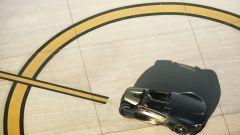Peugeot EX1 - Immagine: 10