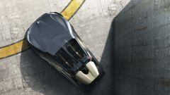 Peugeot EX1 - Immagine: 12