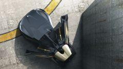 Peugeot EX1 - Immagine: 11