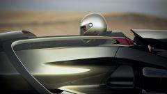 Peugeot EX1 - Immagine: 13