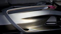 Peugeot EX1 - Immagine: 15