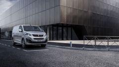 Peugeot Expert 2016 - Immagine: 2