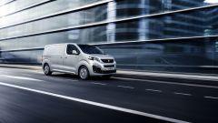 Peugeot Expert 2016 - Immagine: 4