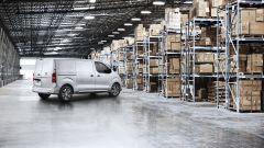 Peugeot Expert 2016 - Immagine: 5